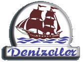 Denizciler Dondurma